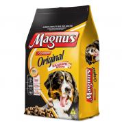 Ração Magnus Original Cachorros Adultos 15kg