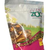 Ração para Jabuti MegaZoo - 280g