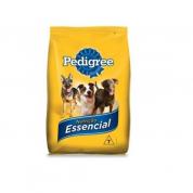 Ração Pedigree Nutrição Essencial Cachorros Adultos 15kg