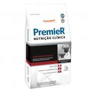 Ração Premier Nutrição Clínica Gastrointestinal Cachorros Raças Pequenas 2kg