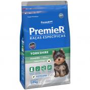 Imagem - Ração Premier Raças Específicas Yorkshire Filhotes 1kg