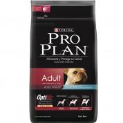 Ração Pro Plan Adult Vitality Raças Pequenas 2kg