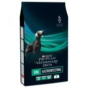 Ração Pro Plan Cães EN Gastrointestinal Gastroenteric 2kg