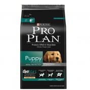 Ração Pro Plan Puppy Complete Cachorros Raças Médias 15kg