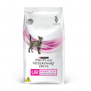 Ração Pro Plan Urinary para Gatos UR 1,5kg