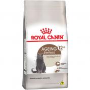 Ração Royal Canin Ageing Sterilised 12+ Gatos Castrados 400g