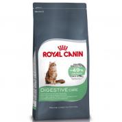 Ração Royal Canin Digestive Care Gatos 1,5kg