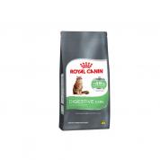 Ração Royal Canin Digestive Care Gatos Adultos 1,5kg