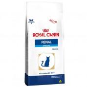 Imagem - Ração Royal Canin Gatos Renal Special 1,5kg