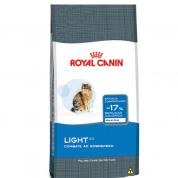 Imagem - Ração Royal Canin Gatos Light 1,5kg