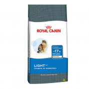 Ração Royal Canin Gatos Light 7,5kg