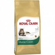Ração Royal Canin Gatos Maine Coon 1,5kg
