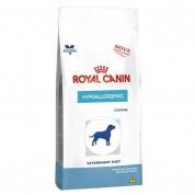 Ração Royal Canin HypoAllergenic Cães 10,1kg