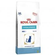 Ração Royal Canin Hypoallergenic Gatos 1,5kg