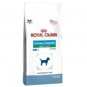 Imagem - Ração Royal Canin Hypoallergenic Small Cães Pequenos 7,5kg