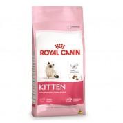 Imagem - Ração Royal Canin Kitten Gatos Filhotes 1,5kg