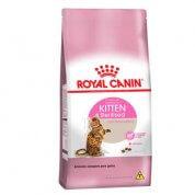 Ração Royal Canin Kitten Sterilised Gatos Filhotes 7,5Kg