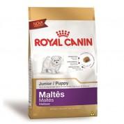 Imagem - Ração Royal Canin Maltês Junior 1kg