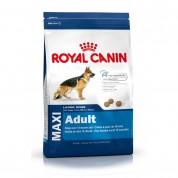 Ração Royal Canin Maxi Adult 15kg