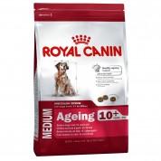 Ração Royal Canin Medium Ageing 10+ 15kg