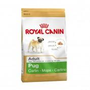 Ração Royal Canin Pug Adult 7,5kg
