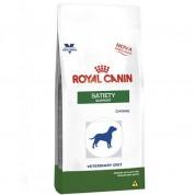 Ração Royal Canin Satiety Canine 1,5kg