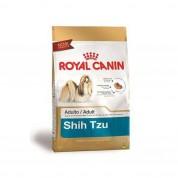 Imagem - Ração Royal Canin Shih Tzu Adult 2,5kg