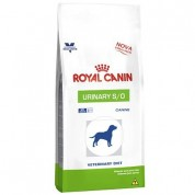 Ração Royal Canin Urinary S/O Gatos 1,5kg