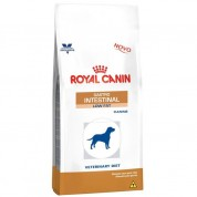 Ração Royal Canin Veterinary Dog Gastro Intestinal Low Fat 1,5kg