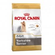 Imagem - Ração Royal Canin Yorkshire Adultos 1kg