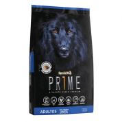 Ração Special Dog Prime Cachorros Adultos Raças Médias 20kg