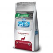 Ração Vet Life Cachorros Gastro-Intestinal 10kg