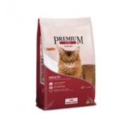 Royal Canin Premium Cat Gatos Castrados 1kg