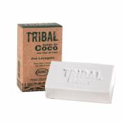 Sabonete Tribal Orgânico com Oleo de Coco Ecovet 100g