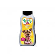 Shampoo 2 em 1 Tricks 500ml