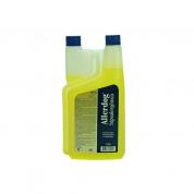Shampoo Allerdog Hipoalergênico 1 litro