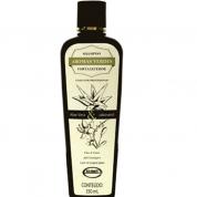 Shampoo Aromas Verdes Fortalecedor com Extrato de Aloe e Vera Ecovet - 350ml