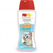 Shampoo Banho de Gato Procão 500ml