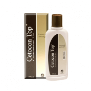 Shampoo Cetocon Top 100ml