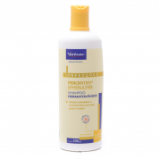Imagem - Shampoo Dermatológico Peroxydex Spherulites 500ml