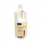 Shampoo Dermatólogico Virbac Peroxydex Spherulites 1L