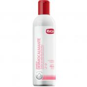 Shampoo Dermocalmante Ibasa 200ml