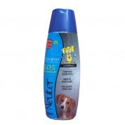 Shampoo Dog Clean Neutro 500ml