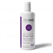 Shampoo e Condicionador Allerless Balance Gatos e Cachorros 240ml