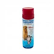 Shampoo Antipulgas Duprat para Cães e Gatos 230ml