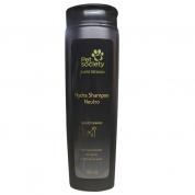 Shampoo Hydra Neutro para Gatos e Cachorros 300ml