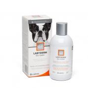 Shampoo Labyderm Skin Soldier para Cães e Gatos 220ml