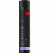Shampoo Neutro Ibasa - 250ml