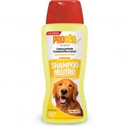 Shampoo Neutro Procão Gatos e Cachorros 500ml