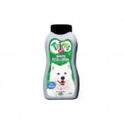 Shampoo para Pelos Claros Tricks 500ml
